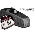 Насос AquaJet PFN 25000 PLUS