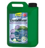 TetraPond Cryctal Water 3 л