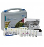 Набор для тестирования воды OASE Water analysis Profi-Set
