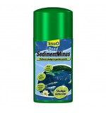 Препарат Tetra POND Sediment Minus 250ml